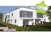 Haus, 5211, Lengau