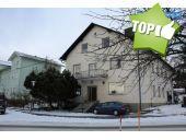 Haus, 8240, Friedberg