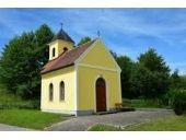 Haus, 3062, Kirchstetten