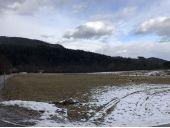 Grundstück, 9182, St.Jakob im Rosental