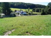 Grundstück, 8044, Kainbach bei Graz