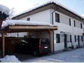 Haus, 6233, Kramsach