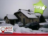 Haus, 9580, Villach / Drobollach am Faaker See