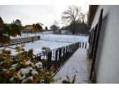 Haus, 8047, Graz