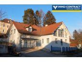 Haus, 3304, St. Georgen am Ybbsfelde