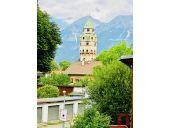 Eigentum, 6060, Hall in Tirol