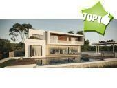 Haus, Paphos