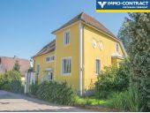 Haus, 3244, Ruprechtshofen