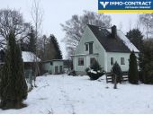 Haus, 3522, Lichtenau
