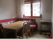 Mietwohnung, 4400, Steyr / Christkindl