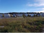 Grundstück, 4470, Enns