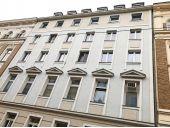 Zinshaus, 1210, Wien