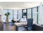 Büro, A-6130, Schwaz