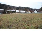 Grundstück, 8063, Höf-Präbach