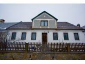 Haus, 3944, Langschwarza