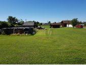 Grundstück, 4715, Taufkirchen an der Trattnach