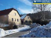 Haus, 3972, Bad Großpertholz