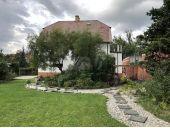 Haus, 8051, Graz