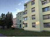 Eigentum, 8380, Jennersdorf