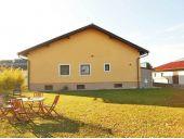 Haus, 2301, Probstdorf