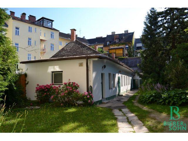 Büro, 9020, Klagenfurt am Wörthersee