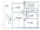 Mietwohnung, 3040, Neulengbach