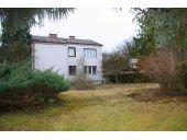 597621 Zentral gelegenes Zweifamilienhaus in Ruhelage!
