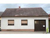 Haus, 7552, Stinatz
