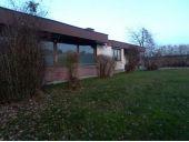 Grundstück, 4710, Grieskirchen