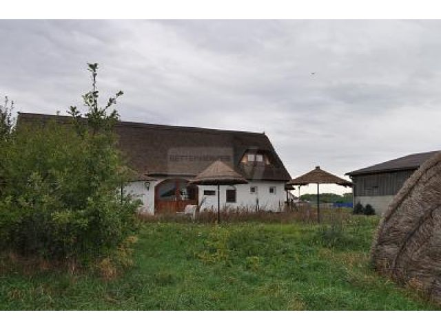 Grundstück, 7083, Purbach am Neusiedler See