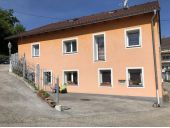 Haus, 5270, Mauerkirchen