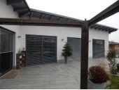 Haus, 4851, Gampern