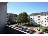 Mietwohnung, 8045, Graz