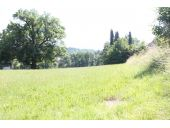 Grundstück, 9061, Klagenfurt am Wörthersee
