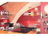Lokal/Geschäft, 9500, Villach