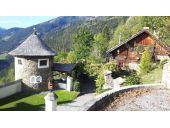 Zinshaus, 9831, Flattach