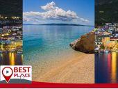 Eigentum, Makarska