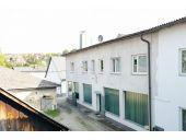 Zinshaus, 3860, Heidenreichstein