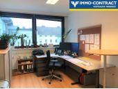 Büro, 4020, Linz