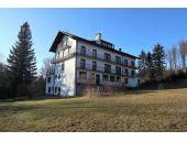 Haus, 3033, Klausen-Leopoldsdorf