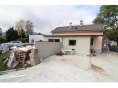 Haus, 8053, Graz
