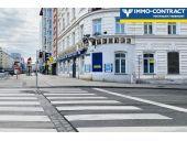 Lokal/Geschäft, 1050, Wien, Margareten