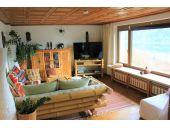 Haus, 9520, Annenheim