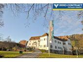 Haus, 8230, Hartberg