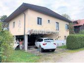 Haus, 3422, Altenberg