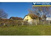 Haus, 3591, Altenburg