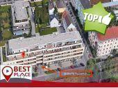 9020, Klagenfurt