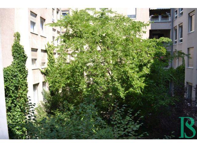 Mietwohnung, 1080, Wien