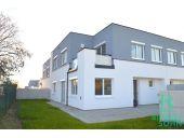 Haus, 2203, Putzing am See