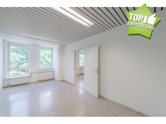 Büro, 1110, Wien